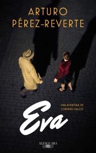 Eva (Serie Falcó) - Arturo Pérez-Reverte pdf download