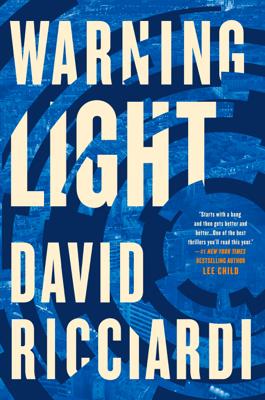 Warning Light - David Ricciardi pdf download