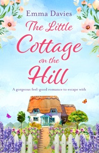 The Little Cottage on the Hill - Emma Davies pdf download