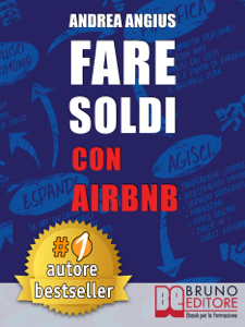 Fare Soldi Con AirBnb - ANDREA ANGIUS pdf download