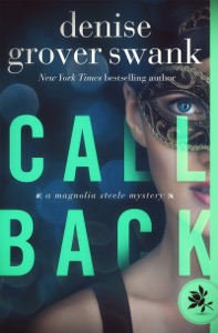 Call Back - Denise Grover Swank pdf download