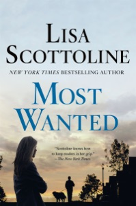 Most Wanted - Lisa Scottoline pdf download