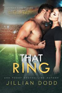 That Ring - Jillian Dodd pdf download