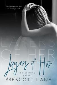 Layers of Her - Prescott Lane pdf download