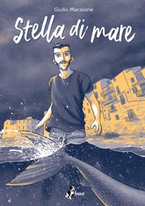 Stella di Mare - Giulio Macaione pdf download