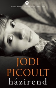 Házirend - Jodi Picoult pdf download