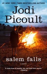 Salem Falls - Jodi Picoult pdf download