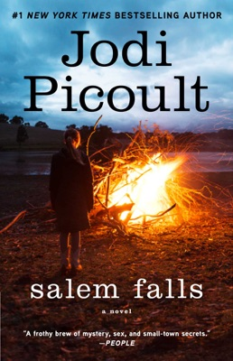 Salem Falls - Jodi Picoult pdf download