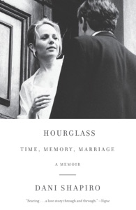 Hourglass - Dani Shapiro pdf download