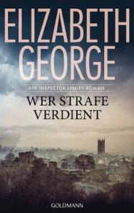 Wer Strafe verdient - Elizabeth George pdf download