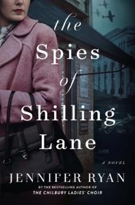 The Spies of Shilling Lane - Jennifer Ryan pdf download