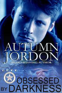 Obsessed By Darkness - Autumn Jordon pdf download