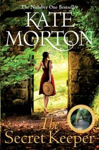 The Secret Keeper - Kate Morton pdf download