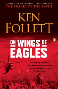 On Wings of Eagles - Ken Follett pdf download