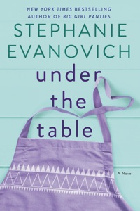 Under the Table - Stephanie Evanovich pdf download