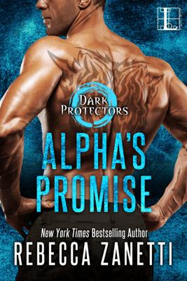 Alpha's Promise - Rebecca Zanetti pdf download