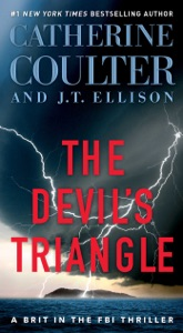 The Devil's Triangle - Catherine Coulter pdf download