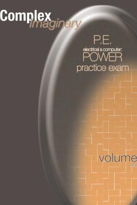 Power PE Practice Exam Vol. 4 - Joshua Bero