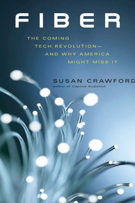 Fiber - Susan Crawford