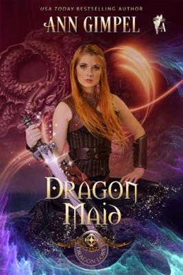 Dragon Maid - Ann Gimpel pdf download
