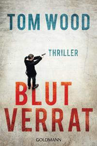 Blutverrat - Tom Wood pdf download