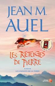 Les refuges de pierre - Jean M. Auel pdf download