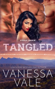 Tangled - Vanessa Vale pdf download