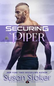 Securing Piper - Susan Stoker pdf download