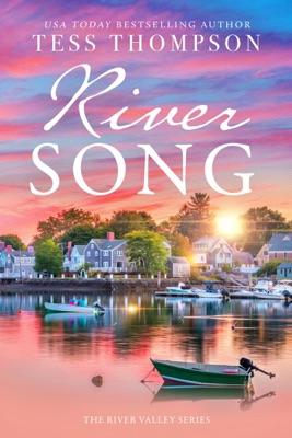 Riversong - Tess Thompson pdf download