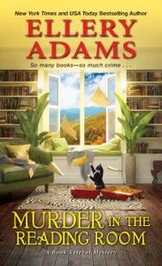 Murder in the Reading Room - Ellery Adams pdf download