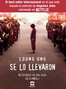 Se lo llevaron - Loung Ung pdf download