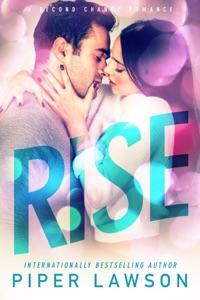 Rise - Piper Lawson pdf download