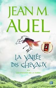 La Vallée des chevaux - Jean M. Auel pdf download