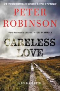 Careless Love - Peter Robinson pdf download