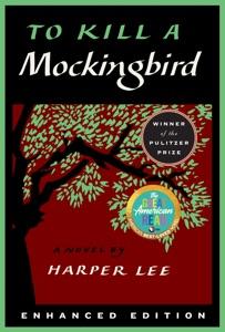 To Kill a Mockingbird (Enhanced Edition) - Harper Lee pdf download