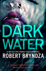 Dark Water - Robert Bryndza pdf download