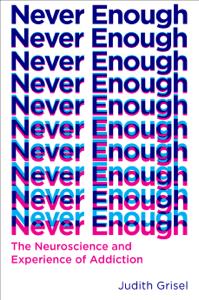 Never Enough - Judith Grisel pdf download