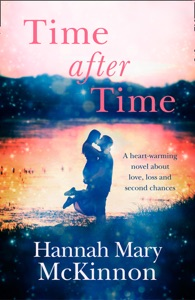 Time After Time - Hannah Mary McKinnon pdf download