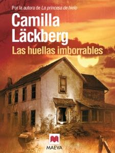 Las huellas imborrables - Camilla Läckberg pdf download