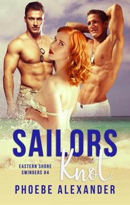 Sailors Knot - Phoebe Alexander pdf download