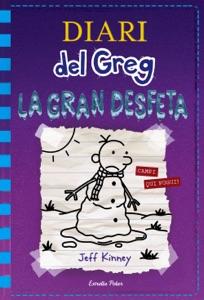 Diari del Greg 13. La gran desfeta - Jeff Kinney pdf download