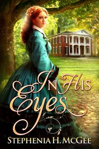 In His Eyes - Stephenia H. McGee pdf download