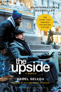 The Upside - Abdel Sellou pdf download