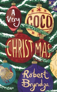 A Very Coco Christmas - Robert Bryndza pdf download