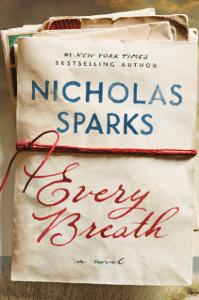 Every Breath - Nicholas Sparks pdf download