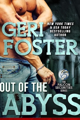 Out of the Abyss - Geri Foster pdf download