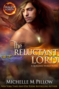 The Reluctant Lord - Michelle M. Pillow pdf download