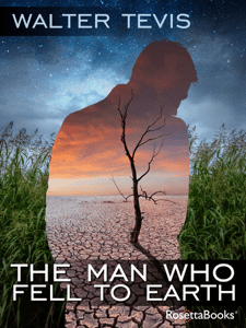 The Man Who Fell to Earth - Walter Tevis pdf download