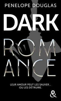 Dark Romance - Penelope Douglas pdf download