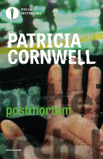Postmortem by Patricia Cornwell PDF Download